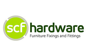 scf hardware - Furniture Fixings and Fittings